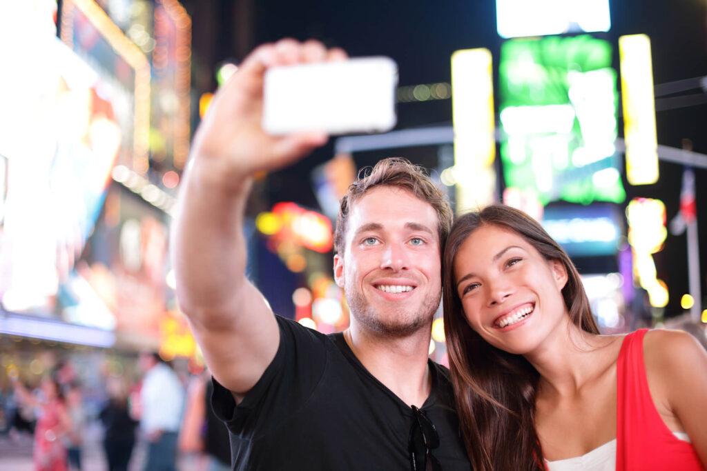 Best Asian Dating Sites in the USA