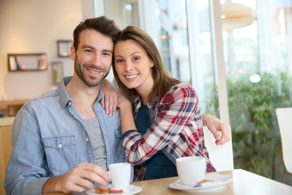 Best Dating Sites for Over 30