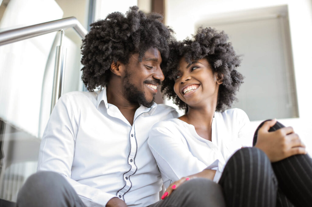 Best Dating Sites for Black People